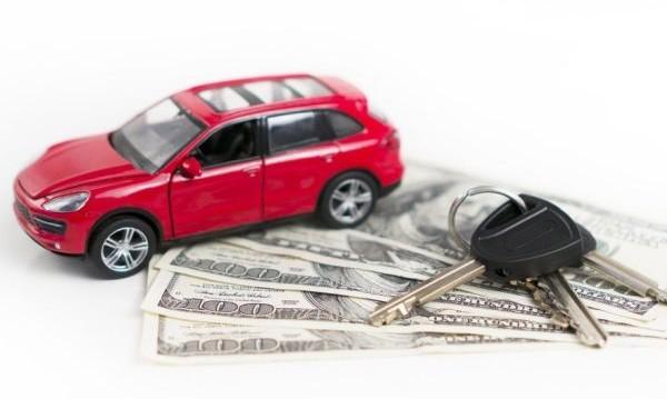 Къде е най-скъпо да притежаваш кола?