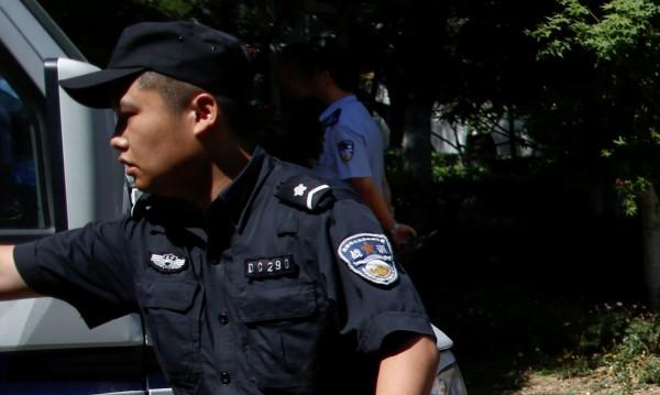 7 загинали при взрив на входа на детска градина в Китай