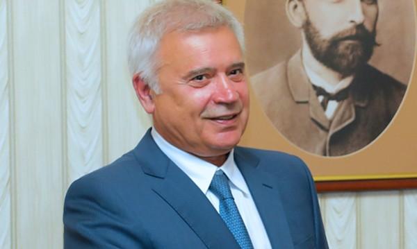 """Президентът на """"Лукойл"""": В BG няма картел на горивата!"""