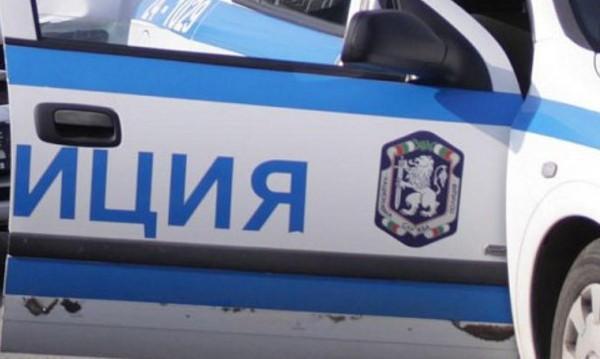 Психичноболна уби 52-годишна жена в София