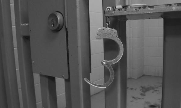 689 затворници искат предсрочна свобода. А Йожи и Гребеца?