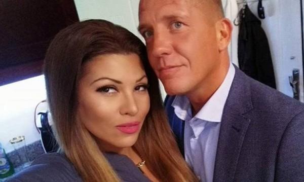 Сани Алекса за шведа: Не му искам парите, искам го в затвора!