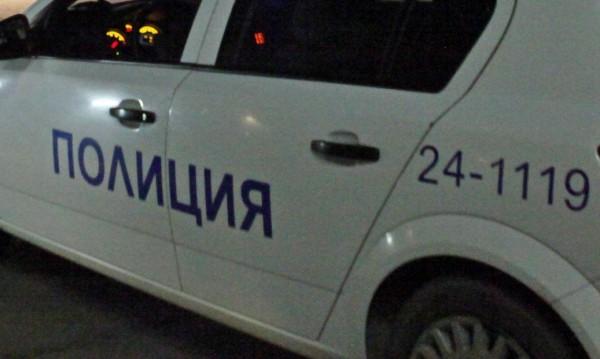 """Четирима с белезници за убийството в """"Хиподрума"""""""