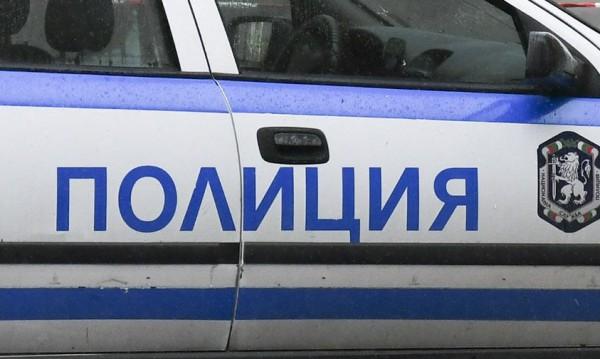9 нови бомби изровиха военните в Пловдив