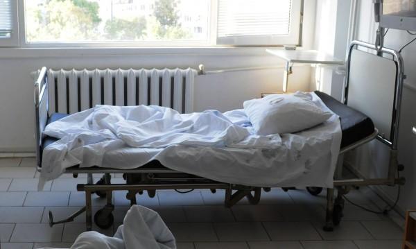 Тревожно! Възрастта при онкозаболяванията пада