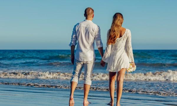 Кой е идеалният за нас партньор според зодията? (II част)