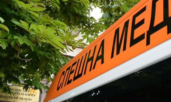 Изписаха осмокласника, нападнат с нож заради тениска на ЦСКА