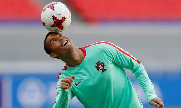ПСЖ развързва кесията за Роналдо, дава му 30 млн. годишно