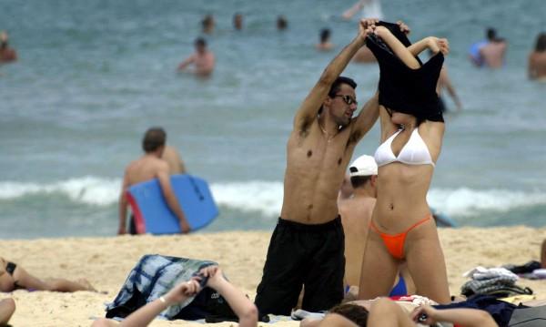 В града – 30 фактор. А на плаж? Как да опазим кожата през лятото