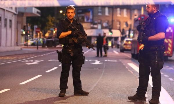 Посланикът ни в Лондон: Рано е да се каже има ли ранени българи