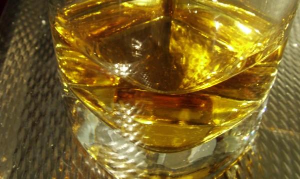 Алкохолът по морето: Уискито – с вода, водката – 60 градуса