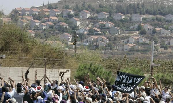 Джихадистите правят своя държава на Балканите