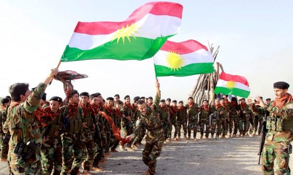 Референдумът в Иракски Кюрдистан може да взриви Близкия изток