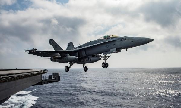 Русия и САЩ – на крачка от военен конфликт