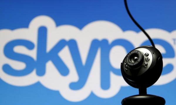 """Потребители питат: Защо """"Skype"""" не работи?"""