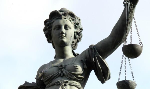 Условна присъда за мъж, насилвал 13-годишно момче