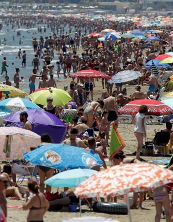 Разстройство през лятото – Как да се справим без лекарства?