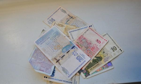 Карт бланш от НС: Минималната пенсия скача на два пъти до 200 лв.
