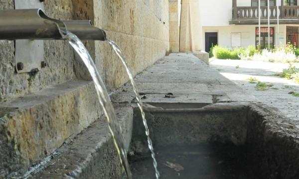 Депутатите пак бистрят: Бистра ли е водата в Хасково?