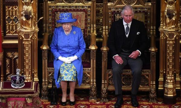 Кралицата: Нужно е най-доброто споразумение за Brexit!