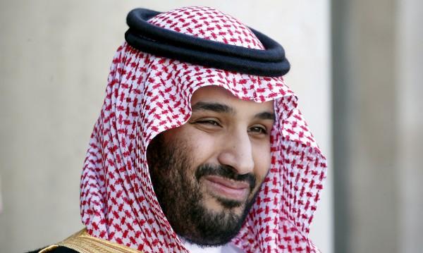 """В Иран нарекоха ставащото в Саудитска Арабия """"мек преврат"""""""