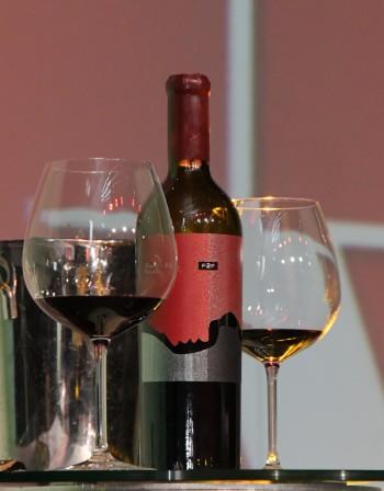 Царски особи оцениха потенциала на българското вино