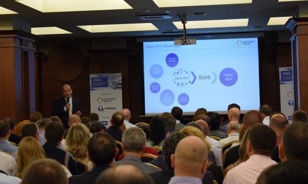 Новата директива PSD2 дава възможност на банките за иновативни услуги