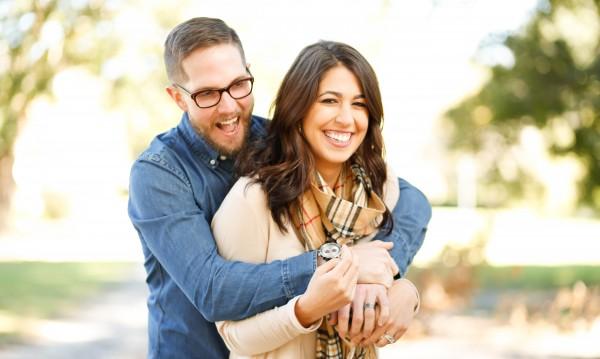 Какво мислят мъжете за приятелките на половинките си?