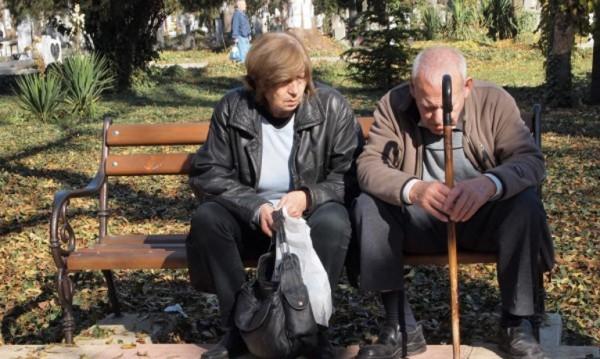 За старините си: По 316 души на ден смятат пенсията си