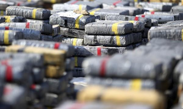 Трева, кока, хероин... 5% от хората са опитвали дрога