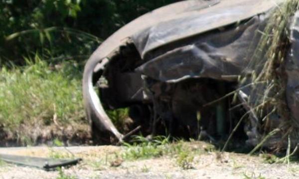 Нова жертва на пътя: Мъж загина край Русе