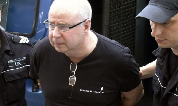 Промяна в делото: Сундберг ще бъде съден от жертвата си