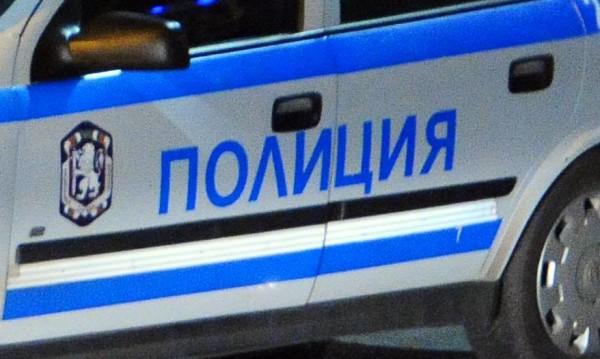 Нов ден, ново насилие срещу лекар – този път в Добрич