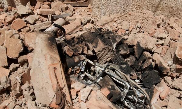 Осуетиха кървав атентат срещу Голямата джамия в Мека