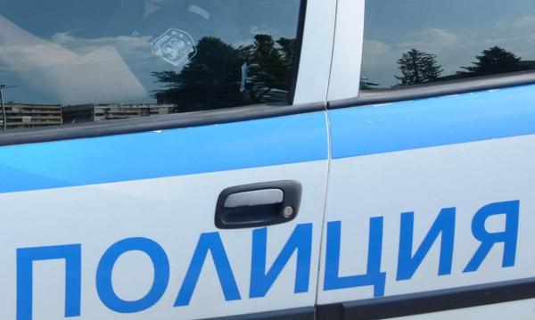Хванаха 15 с наркотици на техно парти в Пловдив