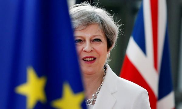 Дали пък няма пак да има предсрочен вот в Англия?
