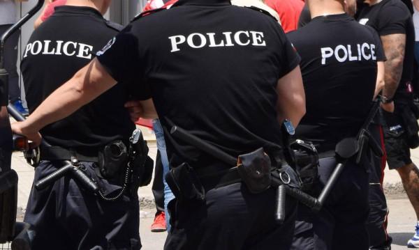 """След спор кой охранява къмпинг """"Каваци"""" - 10 в ареста"""