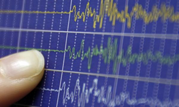 Земетресение 5,7 по Рихтер разтресе Япония