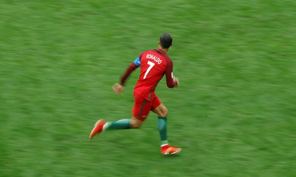 Юнайтед се отказва от Роналдо, ще купува Хари Кейн