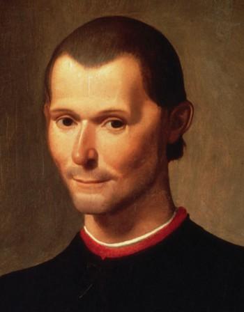 Макиавели - любимец на тираните, реабилитират ли го днес?