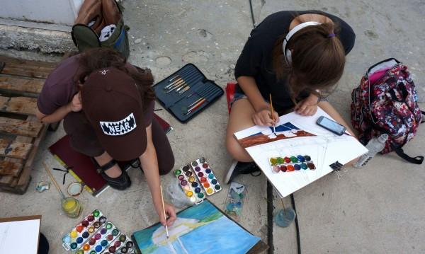 Жилището според училището – новият избор на родителите