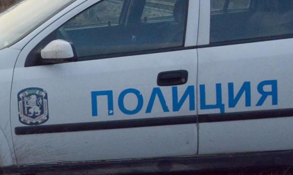 Убилата полицай в Пловдив пак подкара кола, глобиха я