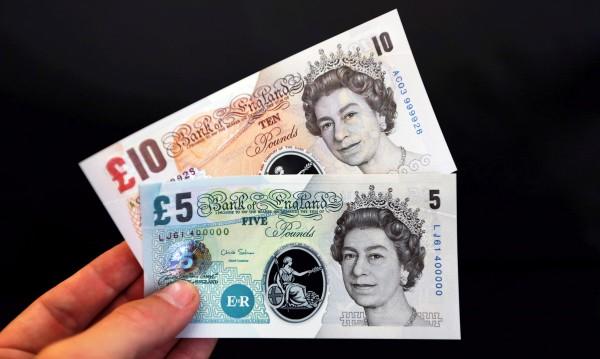 Разходите за британската монархия скочили до £41,9 млн.