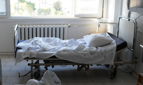 Дете е с пукнат череп, паднало от паметник – 4 метра