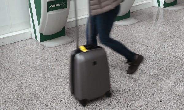Пътуваме все повече – към Испания, Германия, Италия...