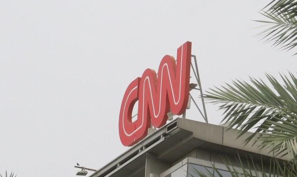 CNN уволни трима заради материал за връзки на Тръмп с Русия