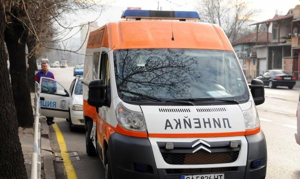 Спешна помощ със стари линейки, а 160 млн. – отлежават!