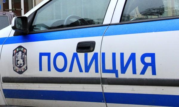 Селски кмет от Пазарджишко арестуван за сводничество