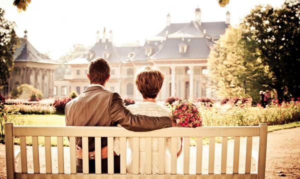 Как да задълбочите емоционалната връзка с любимия човек?