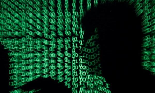"Хакери ударили и руския гигант ""Роснефт"""